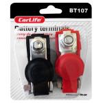 CarLife BT107