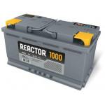 Reactor 6СТ-100