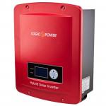 LogicPower LP-GS-HSI-2000W