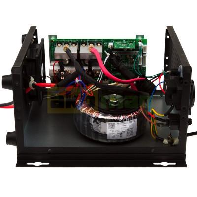 Источник бесперебойного питания LogicPower LPY-W-PSW-500VA+