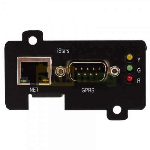 Источник бесперебойного питания LogicPower LP-ST100P SNMP
