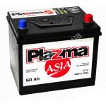 Plazma 6СТ-60 Asia
