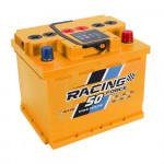 Racing Force 6СТ-50