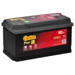 Centra 6СТ-80 Plus CB802