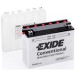 Exide 6СТ-16 EB16AL-A2
