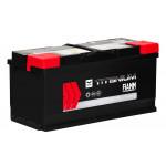 Fiamm 6СТ-110 Titanium Black