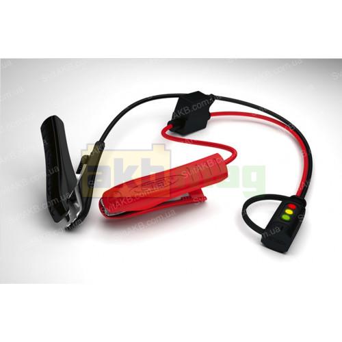 Индикатор-коннектор CTEK Comfort Connector M8