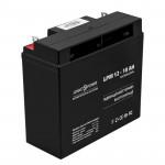 LogicPower LPM12-18