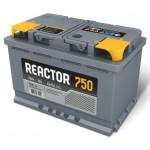 Reactor 6СТ-75