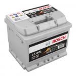 Bosch 6СТ-52 S5 001 0092S50010