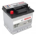 Bosch 6СТ-45 S3 003 0092S30030