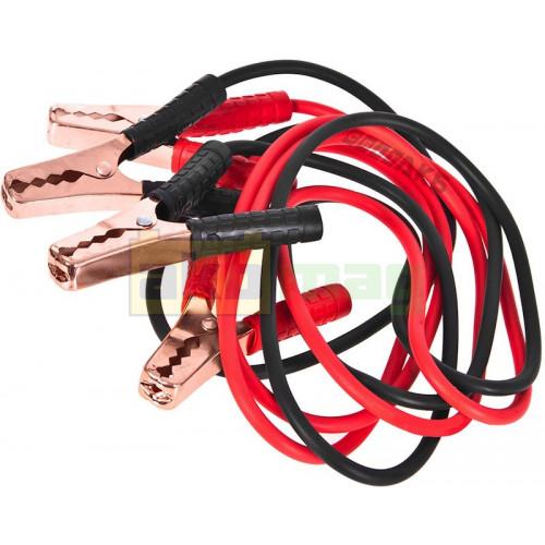 Провода пусковые ProSwisscar BC-200