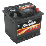 Energizer 6СТ-45 Plus EL1400