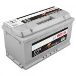 Bosch 6СТ-100 S5 013 0092S50130