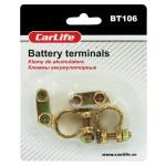 CarLife BT106