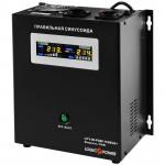LogicPower LPY-W-PSW-1000VA+