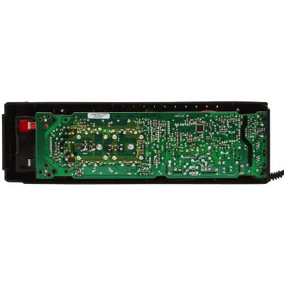 Источник бесперебойного питания LogicPower LPM-825VA-P