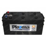 Plazma 6СТ-225 Expert