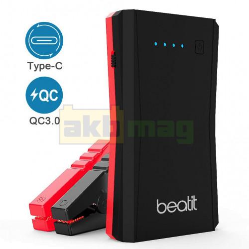 Пусковое устройство Beatit B10 Pro
