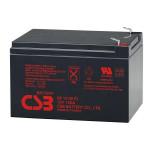CSB GP12120F2