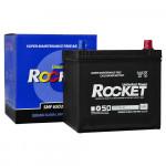 Rocket 6СТ-54 65D20AL