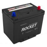 Rocket 6СТ-80 85D26L