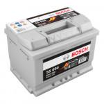 Bosch 6СТ-61 S5 004 0092S50040