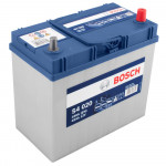 Bosch 6СТ-45 S4 020 0092S40200