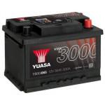 Yuasa 6СТ-56 SMF YBX3065