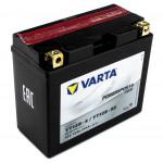 Varta 6СТ-12 Powersport AGM YT12B-BS/YT12B-4