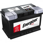 Energizer 6СТ-65 Premium EFB EE65LB3