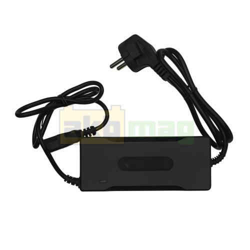 Зарядное устройство LogicPower LiFePO4 12V 5A