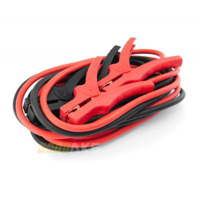 Стартовые провода Belauto BP80
